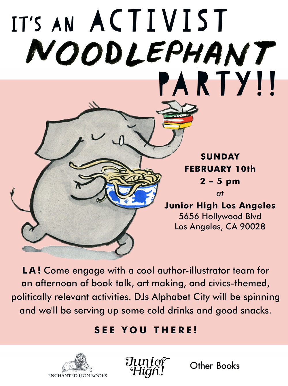 noodlephant party poster final.jpg