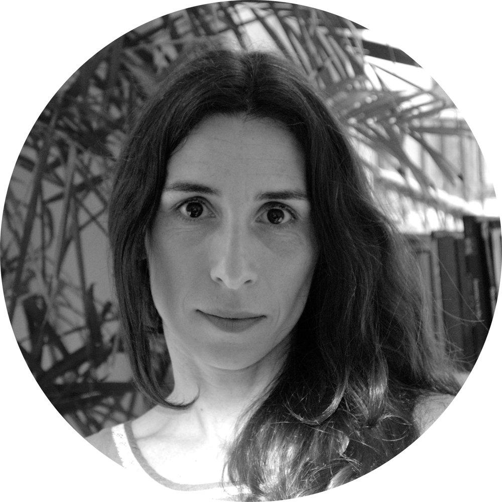 Paola Quintivalle