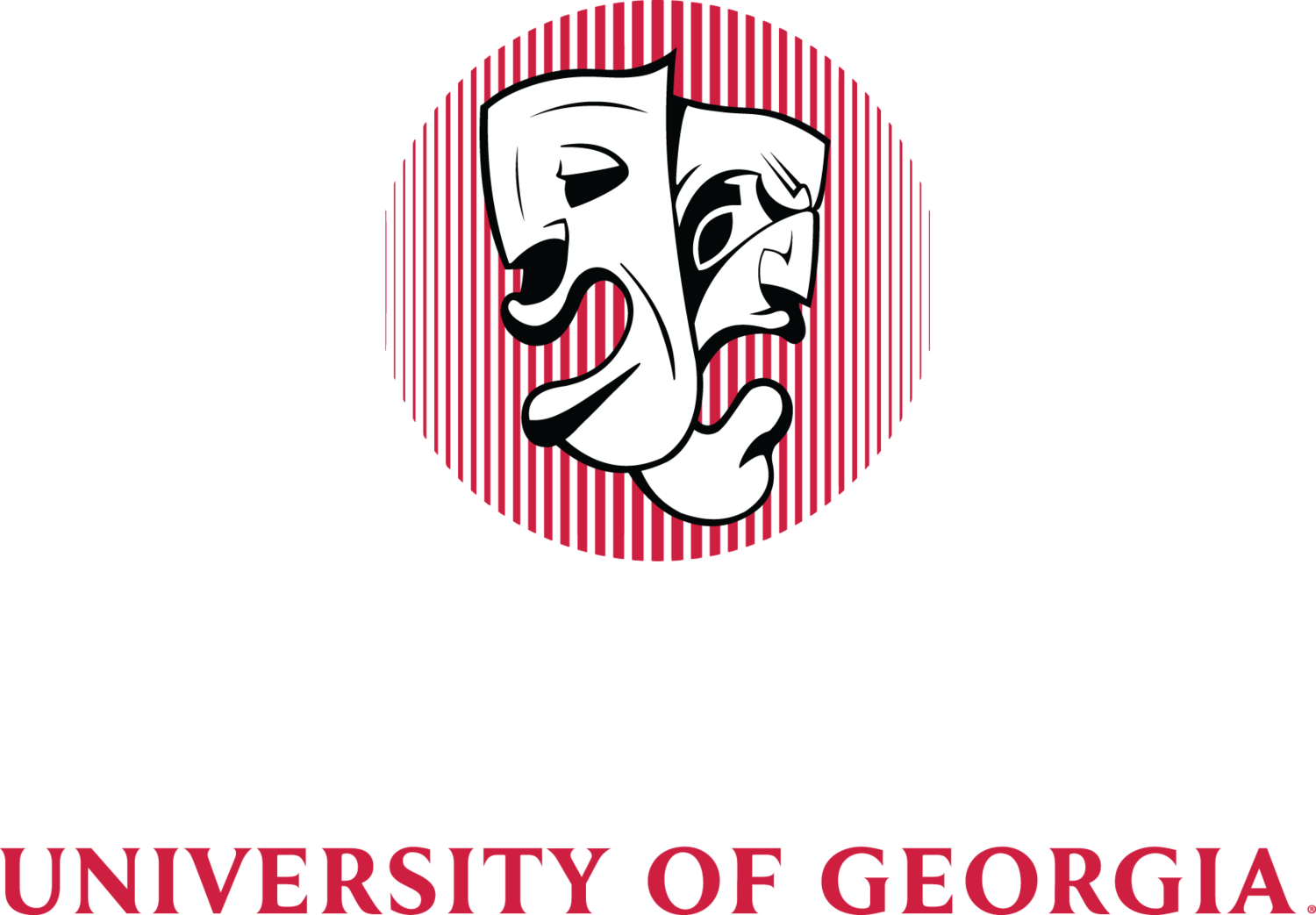 UGA Theatre - The University of Georgia