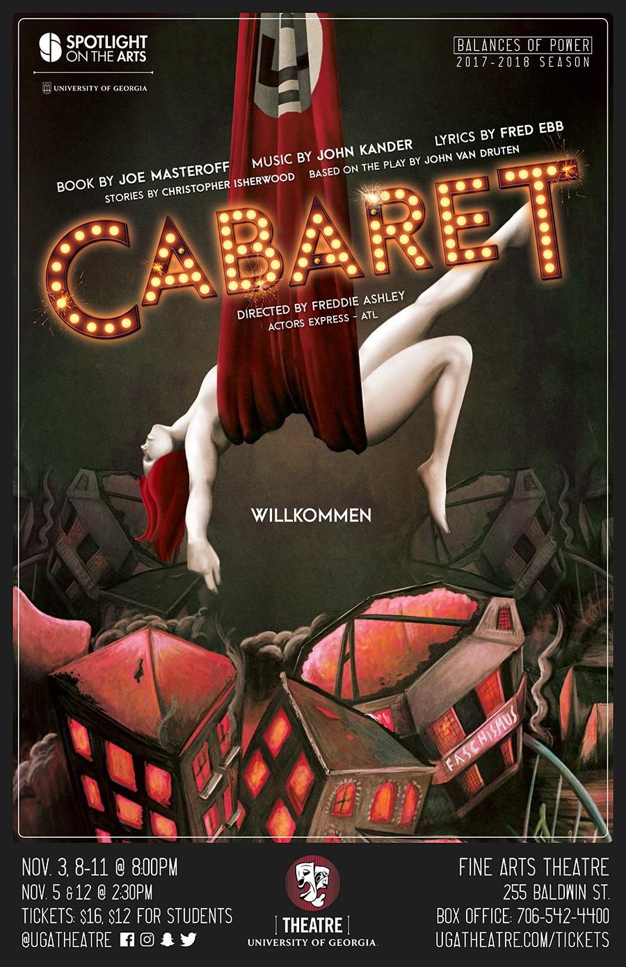Cabaret - Final Web.jpg