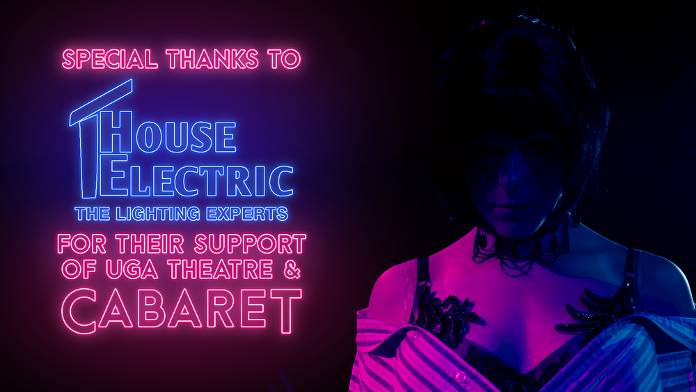 House Electric Display.png