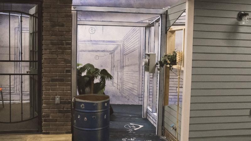 Design Detroit 8.jpg