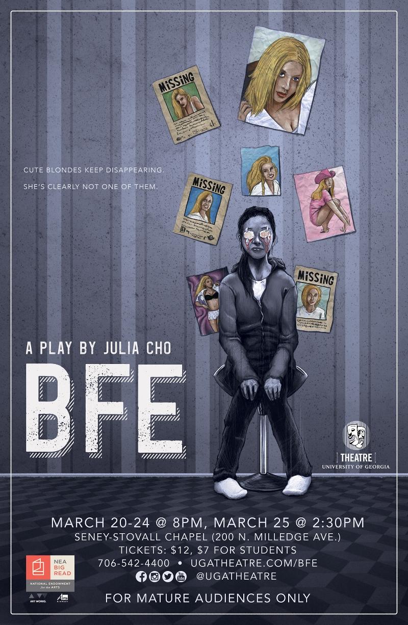 BFE - Final Poster.jpg