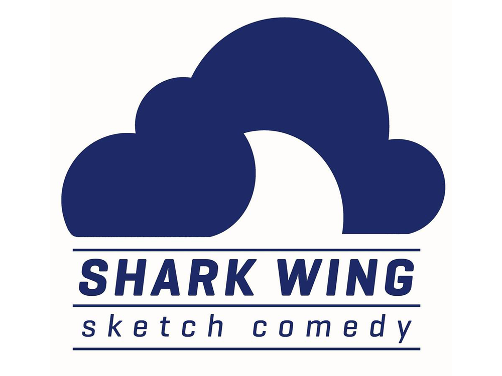- SHARKWING SKETCH COMEDY