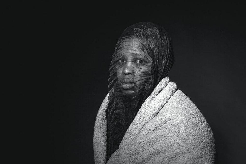 Andiswa Mkosi