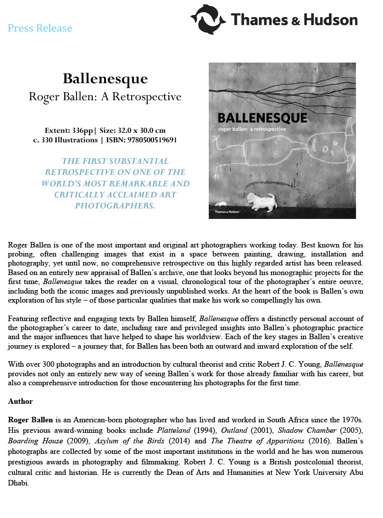 Ballenesque_Press Release.jpg