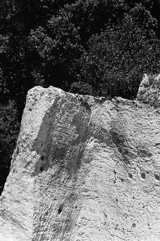ROCKS 2_HART.jpg