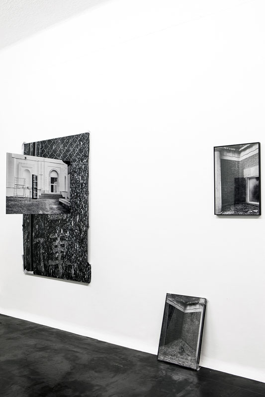 RKH_Photographs 2017_Installation View 2 PH WEB_HART.jpg