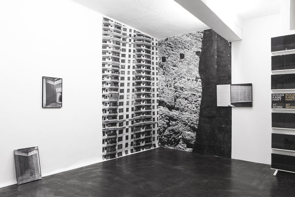 RKH_Photographs 2017_Installation View 1 PH WEB_HART.jpg