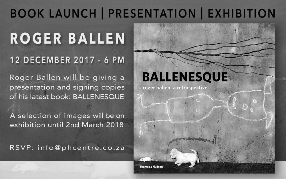 Ballen+home+page.jpg