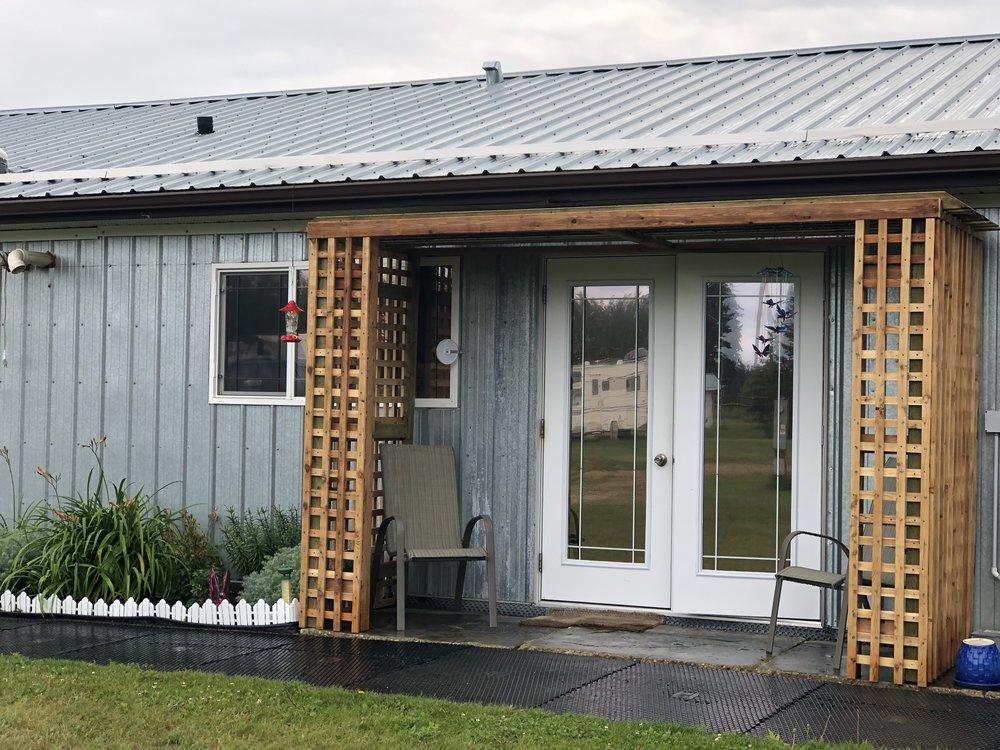 vivian house.jpg