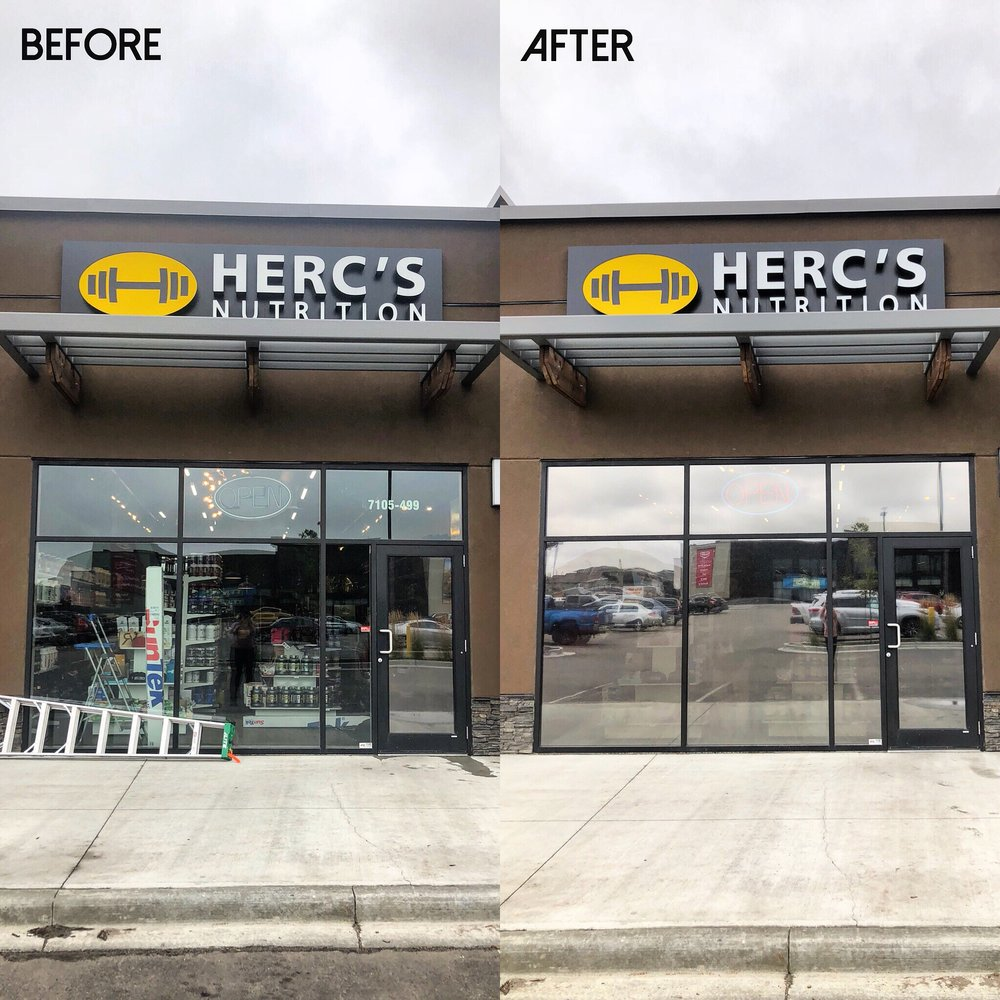 Hercs before and after.JPG