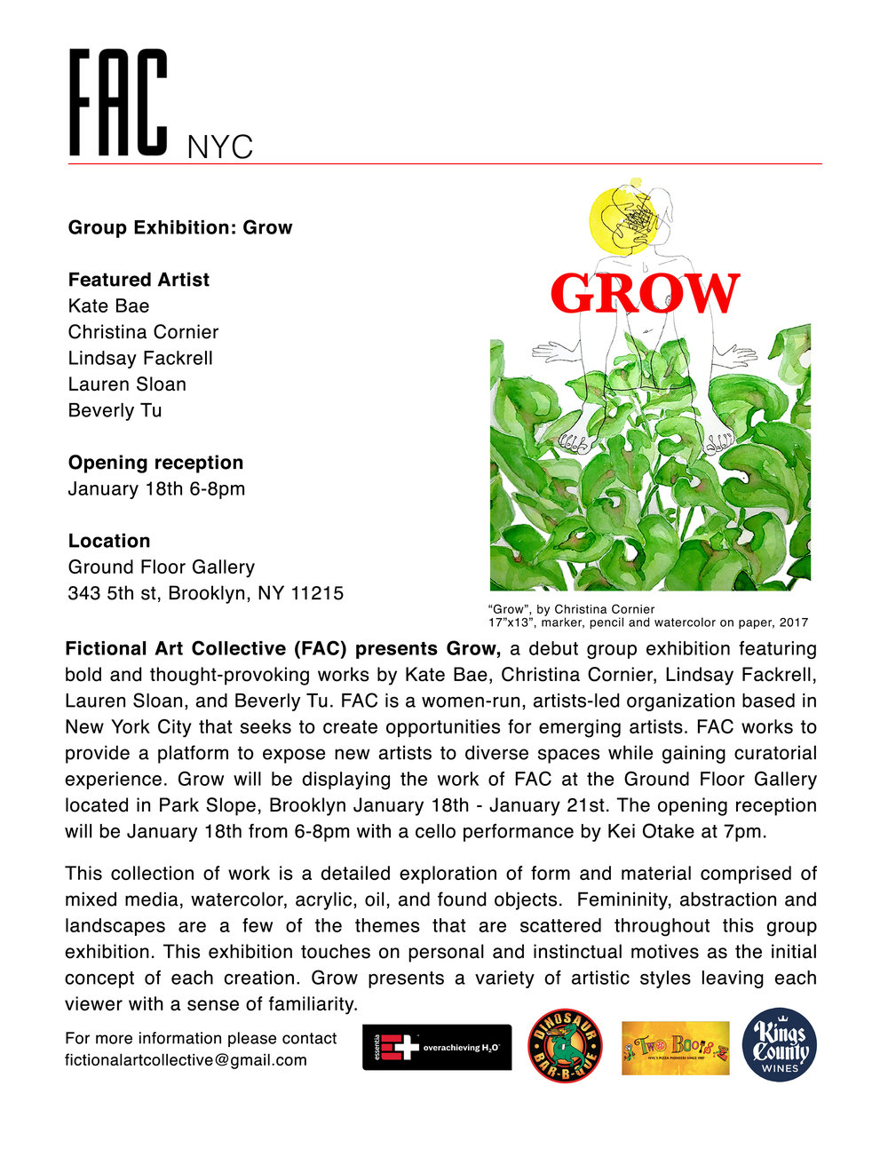 Print sponsor press release.jpg