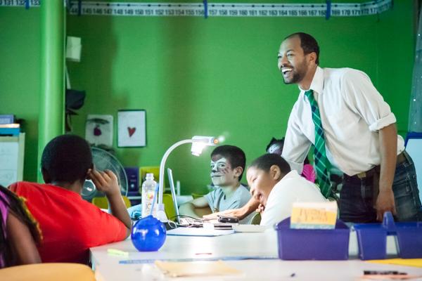 detroit-future-schools-5