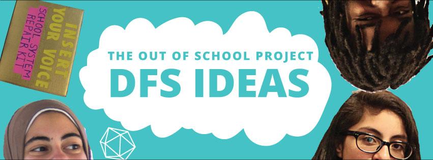 DFS-IDEAS-02