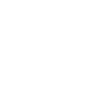GD Brand Final Vector Stamp WHITE ss.png
