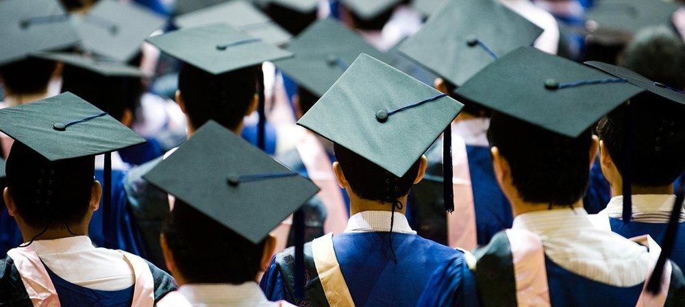 Entrepreneurship-College.jpg