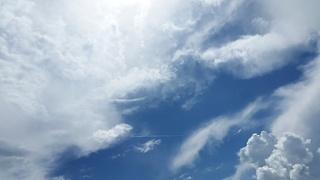 sky-1441936_640.jpg