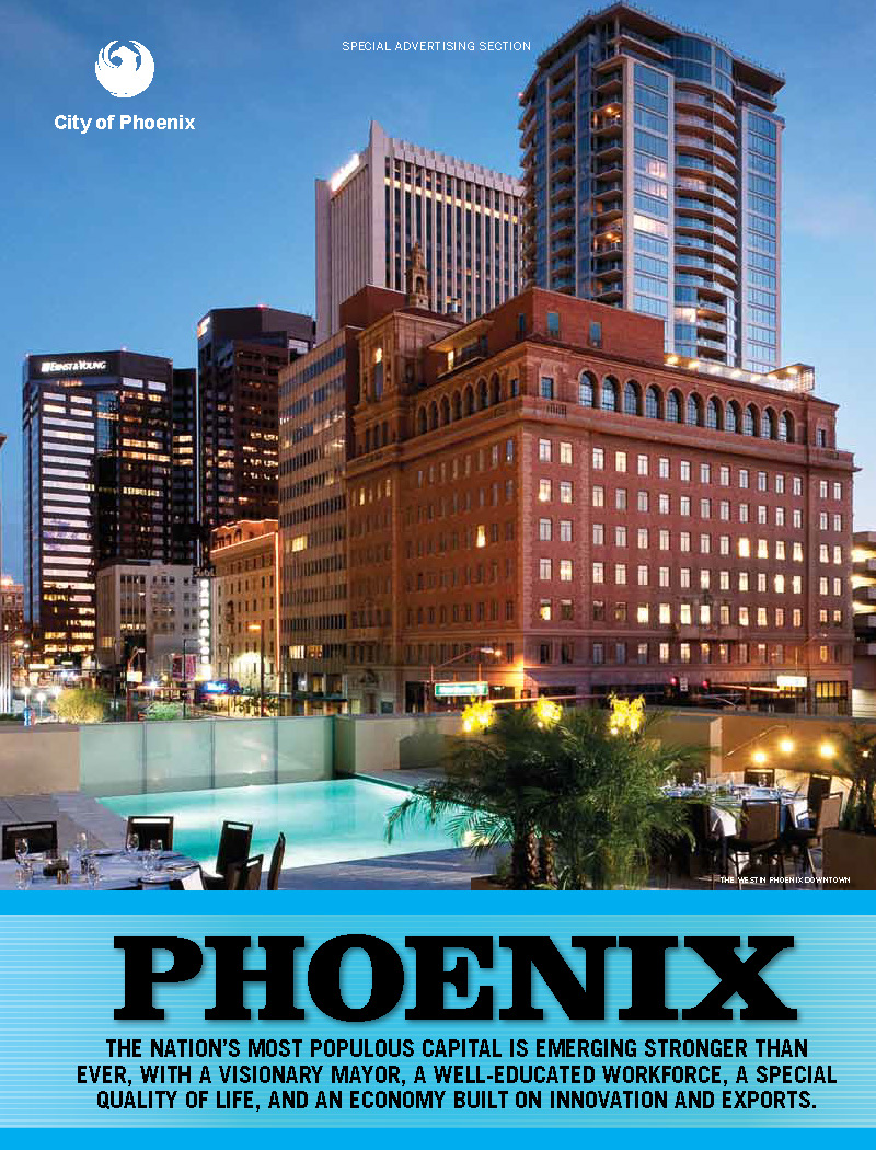 141222_phoenix_page_1.jpg