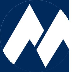 MCCD-Minimal-Logo_2017.png