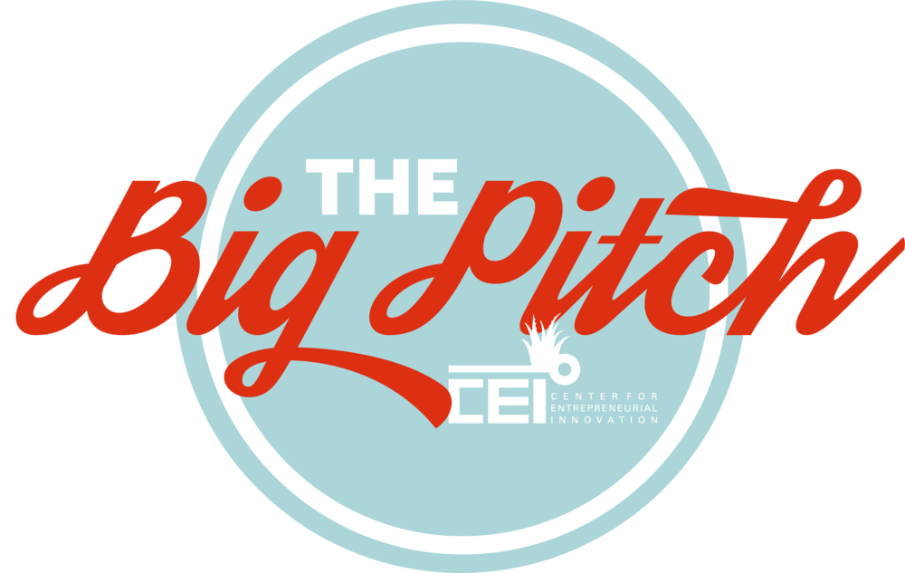 The Big Pitch Logo.png