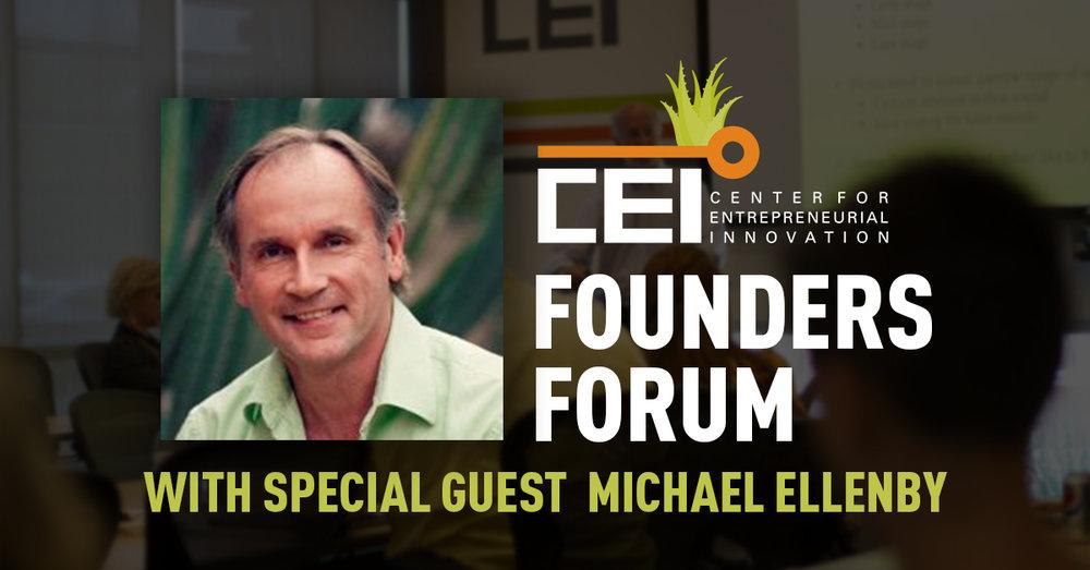 January Founders Forum.jpg