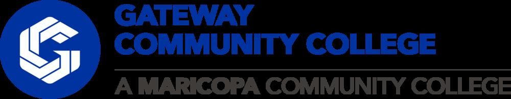 Gateway-Logo_Color.png