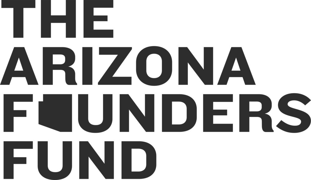 AZFF_logo.png