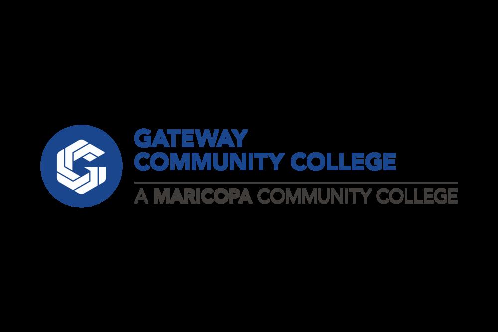 logo-rgb-gwcc.png