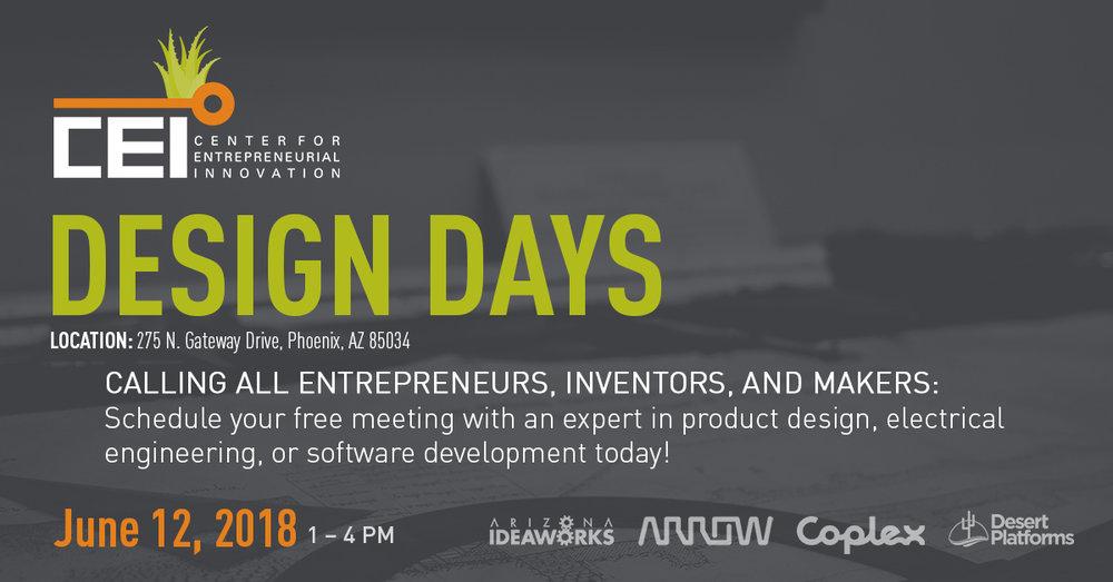 Design-Days_Social_June-2018.jpg