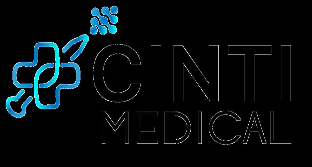 Cinti-Medical