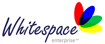Whitespace_2.jpg