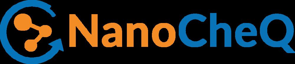 NanoCheQ_logo.png