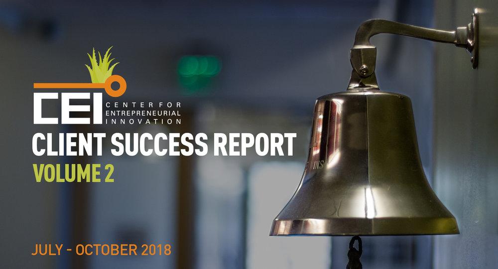Success Report Vol 2.jpg