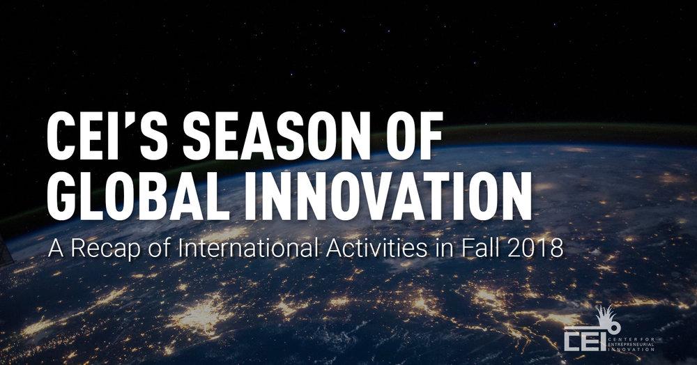 CEI-Global-Blog-Post_Fall-2018.jpg