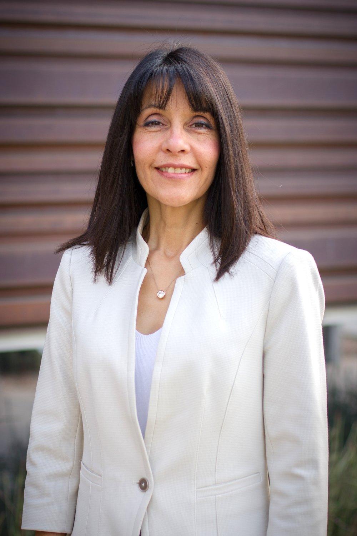 Ann-Marie-Rucker-2019-2.jpg