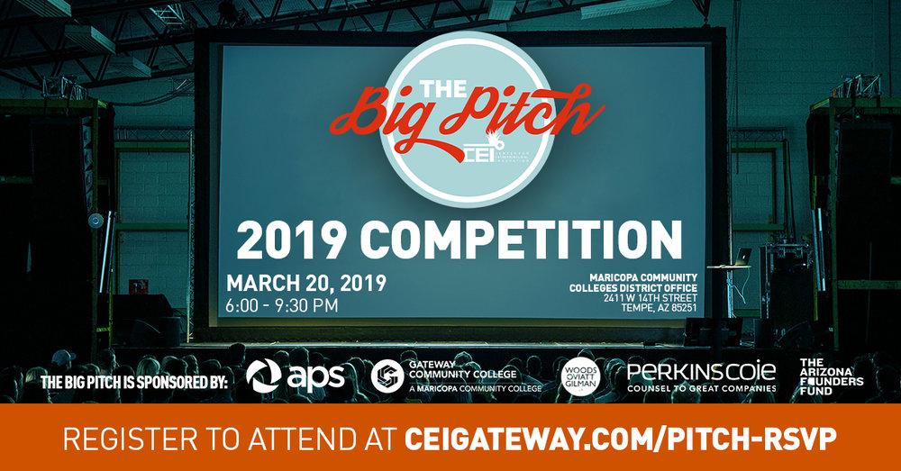 Big Pitch Event Social Horizontal 2019 updated sponsors (1).jpg
