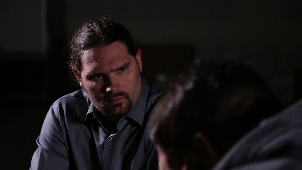 Adam interrogation.jpg