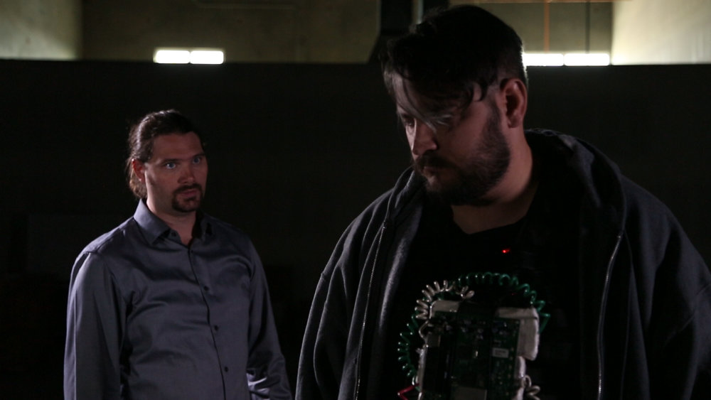 Elijah and Idris in warehouse.jpg