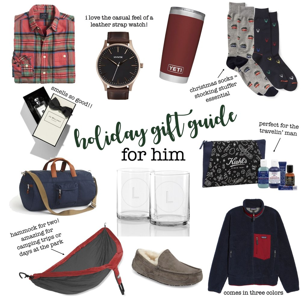 Holiday Gift Guide_Men.jpg