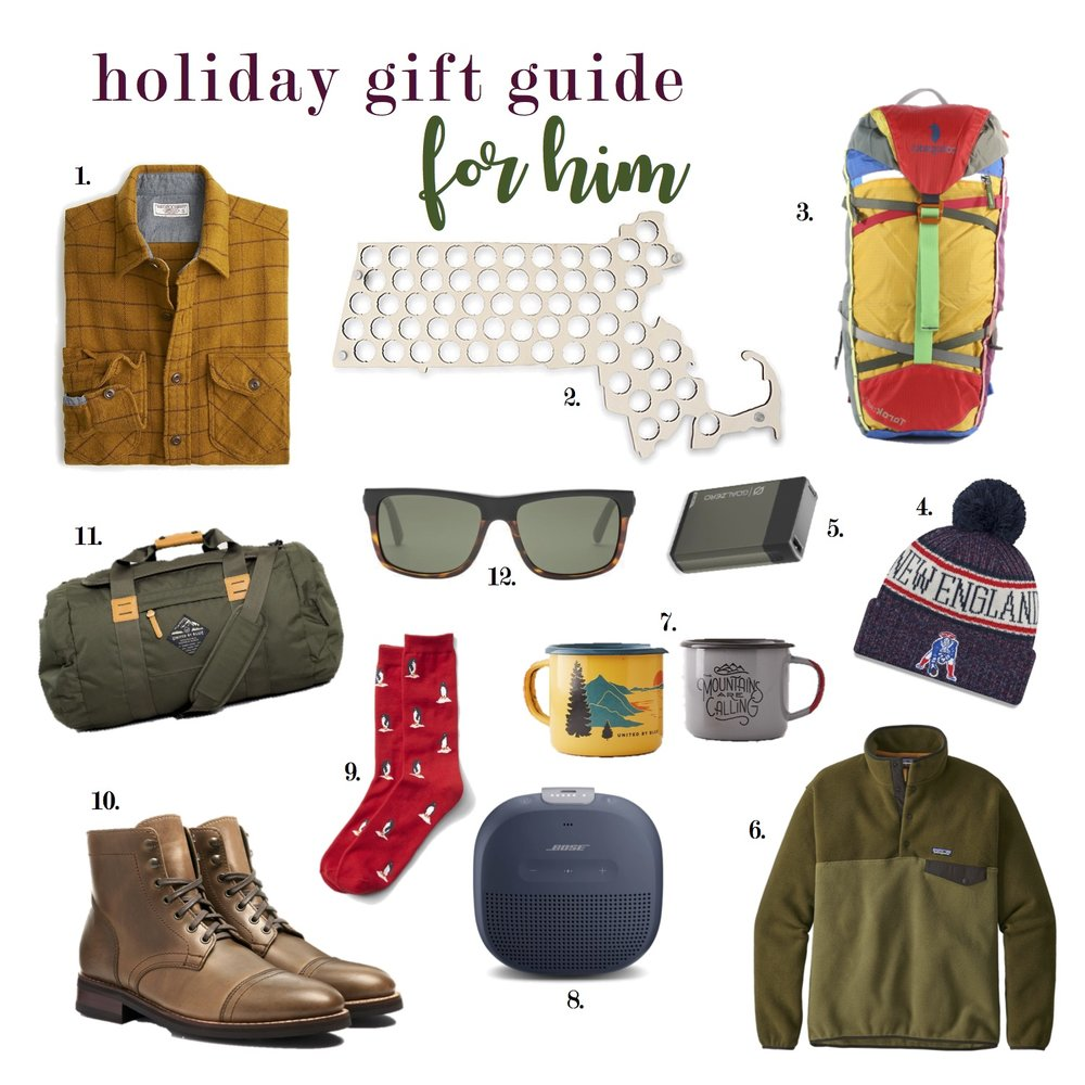 Holiday Gift Guide 2018_Mens_BLOG.jpg