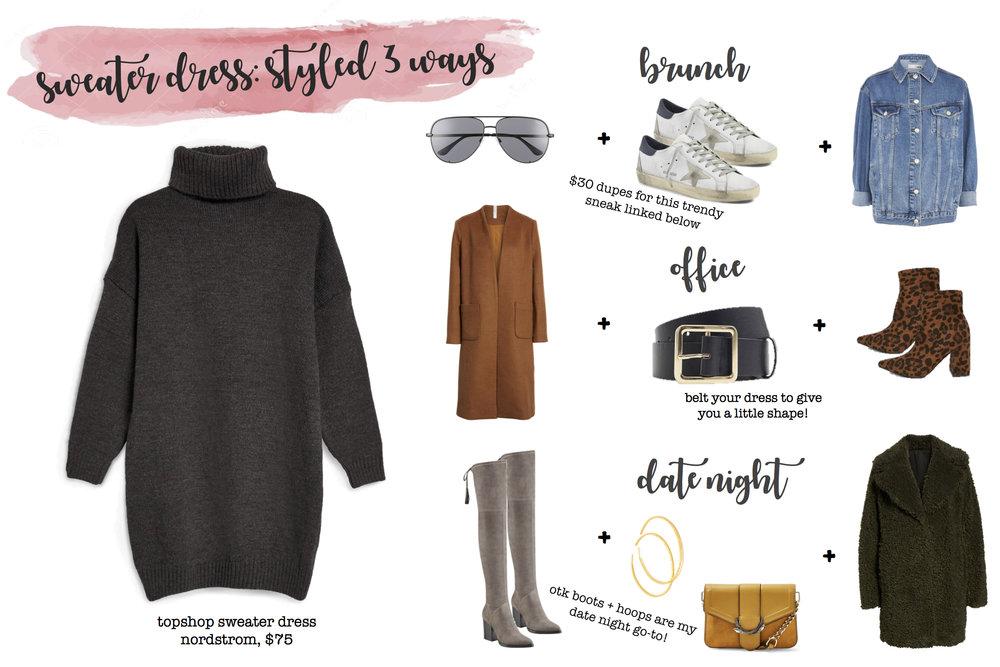 Sweater Dress Graphic Feb 2019.jpg