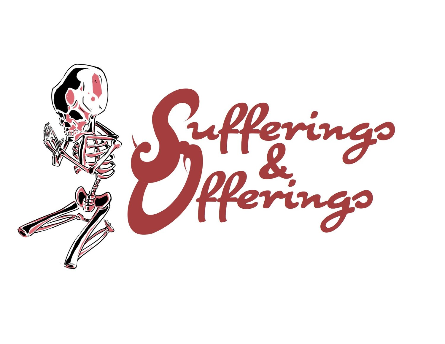 Sufferings & Offerings Music, LLC