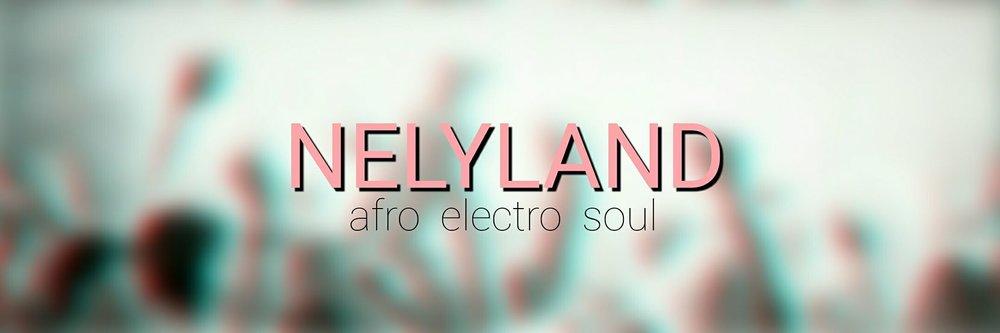 afro electric soul.jpg