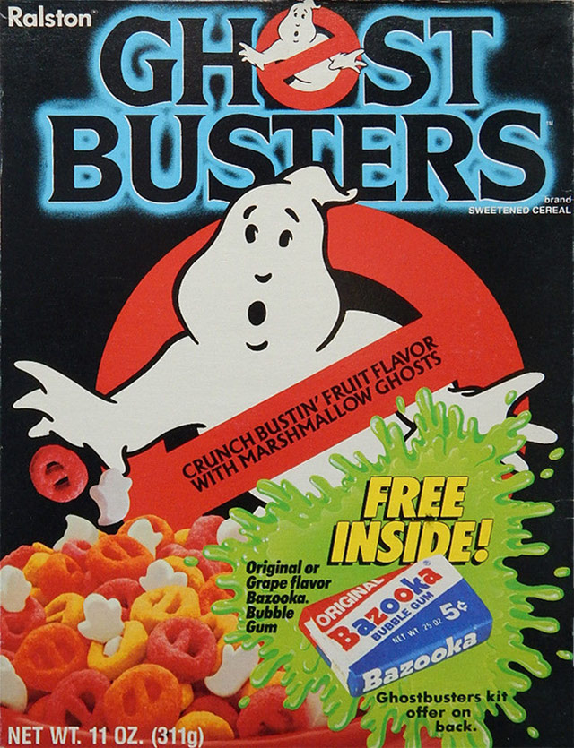 c_165_ghostbusters_cereal_box_front.jpg