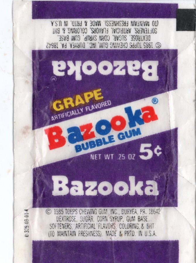 1985 grape.jpg