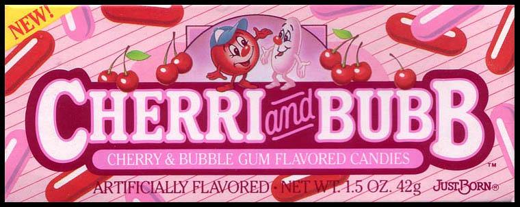 Just-Born-Cherri-and-Bubb-Box-Front-1989-CandyWrapperMuseum_com.jpg.html.jpeg