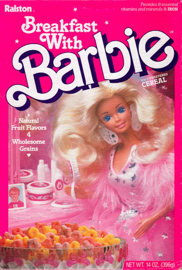 Breakfast-with-Barbie-Cereal.jpg