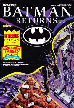 Batman_Returns_Ralston_cereal_.jpg