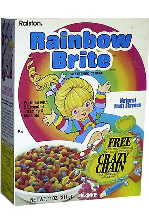 the-feast-cereal-we-miss-rainbow-brite.jpg